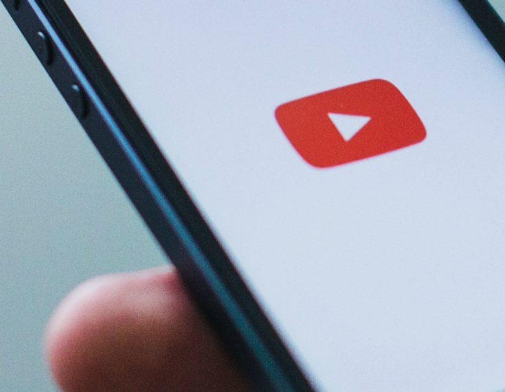 YouTube, Kids, channel