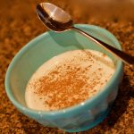 Cream of wheat, Gluten Free, alternative, GF, GF cream of wheat, Gluten free cream of wheat