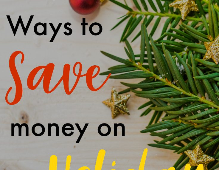 christmas, shopping, holiday, save, money, discount, rebate