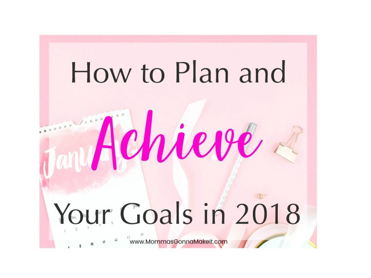 goal, resolution, plan, schedule, goals
