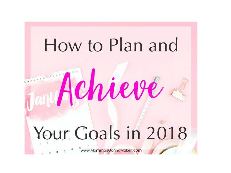 goal, resolution, plan, schedule, goals