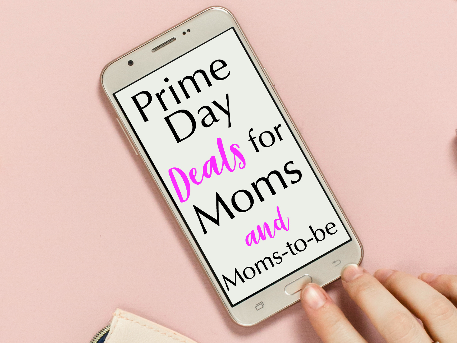 Amazon, prime day, 2018, shopping, Alexa, moms, expecting, nursery, best deals for prime day