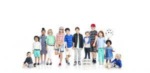 kidbox, clothing, kids, shopping, subscription box