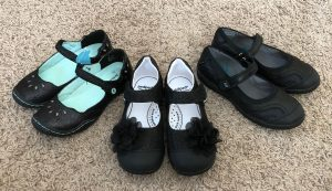 Mary Jane shoe, kids shoes, play shoes, dress shoes, Mary Jane play shoes
