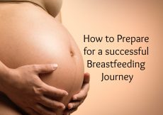 How to successfully prepare for your breastfeeding journey, nursing, breastfeeding, resources, first baby, baby, newborn, milk,